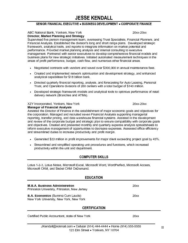 local resume writer and get best free home design