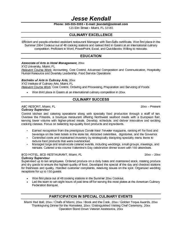 This Free Sample Was Provided By AspirationsResume
